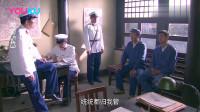 公安抓到两名军官,审讯时问其所在单位,军官:怕你听了犯错误!