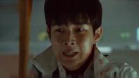 《釜山行2》将拍,演员大换血,没有孔刘的《釜山行》你还看吗?