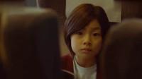 《釜山行》暴露了人性的自私和黑暗,续集将会暴露怎样的人性弱点?