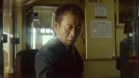 """《釜山行》称之为""""亚洲最好的丧尸电影"""",原因何在?"""