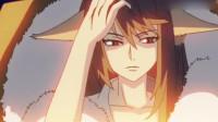 《狐妖小紅娘》蘇蘇覺醒紅紅的意識,只在一念之間,好霸氣