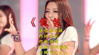 孙艺琪 - 假装 (DJ何鹏版.)