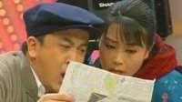 黄宏杨蕾精彩演绎小品《找焦点》爆笑全场
