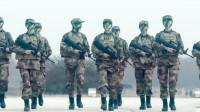 陆战之王群像剪辑,配上一首还有多少个十年,看坦克兵们的历练之路!