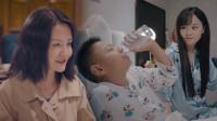 陈翔六点半:母亲对儿子说并非自己亲生,背后原因却令人感叹!