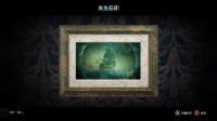 恐怖鬼船4《黑相集:棉兰号》悬疑惊悚 中文版全流程实况
