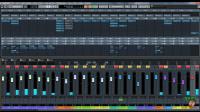 重兽测评-吉他手家庭录音、混音经验分享-05 Bass部分吉他Solo部分的制作