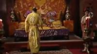 唐明皇忘不了与杨贵妃的感情重归就好,连太监也为之动容!