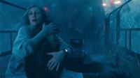 谷阿莫:6分钟看完我死儿子所以要你们一起陪葬的电影《哥斯拉2:怪兽之王》
