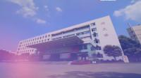 新学期新希望——遂宁市职业技术学校2019年下期开学特辑