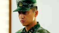 Rap解读《陆战之王》:能量大雷失踪获救,叶晓俊杠上牛努力!