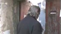 外国大叔曾在中国拍照,39年后故地重游,试图找回当年的感觉!