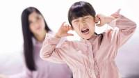 耳痛流脓该咋办?细数中耳炎治疗那些坑,良心知识科普贴!