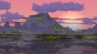 【混沌王】《Kingdom:双冠》挑战骷髅岛实况解说(第二期)
