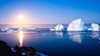 南极不冻湖为何能常年不冻?科学家的4种推测将揭开神秘面纱