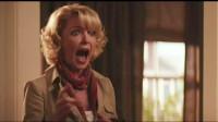 欧美48部奥斯卡获奖影片混剪,找找你感动的瞬间!