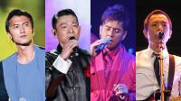 以前的香港歌手多爱国?刘德华赞美祖国,谭咏麟讽刺废青