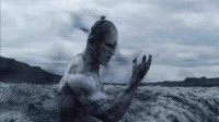 西方神话中的普罗米修斯,很可能和山海经中记载的是同一个人