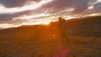 《未明之地》第14集 追光者-上 探钓北极拉普多飞蝇钓之旅