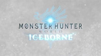 怪物猎人世界:冰原开荒录像001