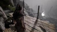 沙漠游戏《地狱之刃》第1攻略实况解说