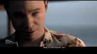 【黑相集:棉兰号】七人存活完美结局电影化全流程:第一章