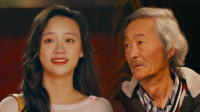 电影《陈翔六点半之重楼别》片段:女孩回心转意,故地人去楼空!