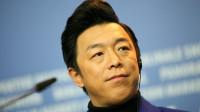 台湾著名主持,曾侮辱刘德华,却被黄渤当场回怼,网友:太解气