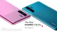 高通官宣7nm 5G芯片!OPPO全球首发?P30Pro新配色发布 有点好看