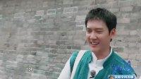 综艺:冯绍峰偶遇铁杆妈妈粉,被问赵丽颖近况却突然害羞