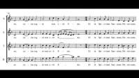 Palestrina- Missa Aeterna Christi munera - Credo