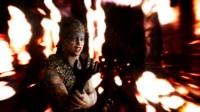 沙漠游戏《地狱之刃》第3攻略实况解说
