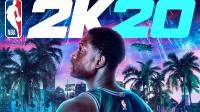 【刺客解说】NBA2K20MC娱乐视频第一期:光芒万丈时