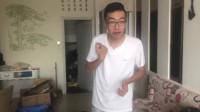 【老白vlog】捕鼠记(上)!