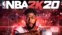 【刺客解说】NBA2K20MT娱乐视频第一期:变化