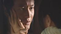 聊斋:黄晓明被关进大牢,美女胡可去探望,不料被朱尔旦钻了空子