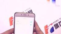 0ppo截屏,oppo手机快速截屏的三种方法?你知道如何截多页屏吗?