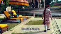 中国小伙在印度很受欢迎!遭当地姑娘表白示爱,是你会怎么做?
