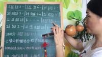 葫芦丝《梦中的额吉》教学视频,传统七孔