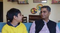 电影《起跑线》里面的学校读书,到底是怎样的体验?印度小男孩揭秘真相