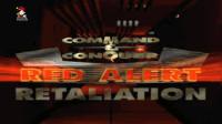 【MsTer贝】红色警戒95 第1期 中文加过场动画的 这豪华版够味儿!