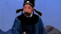 京剧《马鞍山》选段 见坟台不由人心如刀绞 任德川演唱 青岛京剧院演出