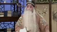 京剧《让徐州》选段 未开言不由人珠泪滚滚 任德川演唱 青岛京剧团演出