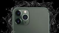 5499起!3分钟带你看完真丑必买的2019新iPhone发布会