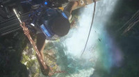 【混沌王】《战争机器5》疯狂难度实况解说(第一期)