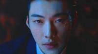 2019韩国最新奇幻片,男子为长生不老,献祭别人的灵魂和恶魔交易