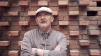 绘卷·上古物语——宣传片