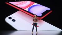 苹果2019秋季新品发布会超详细回顾,iPhone 11 Pro视频拍摄升级巨大