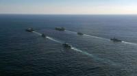 假如爆发冲突,美国11艘航母同时逼近,对中国的压力有多大?
