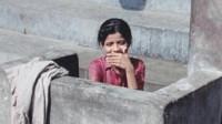 印度女子上厕所不用纸?很多人都没想到,原来她们这么恶心!